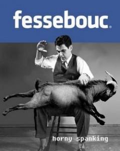 fessebouc-thumb-250x312