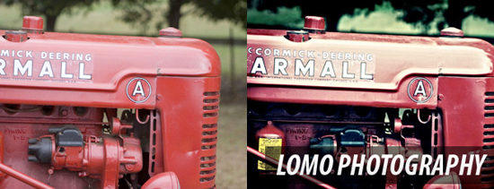 01-06_lomo_photography