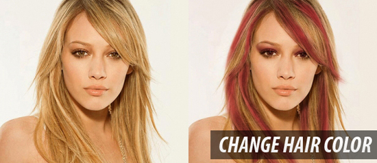 01-14_change_hair_color