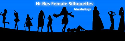 female_silhouettes
