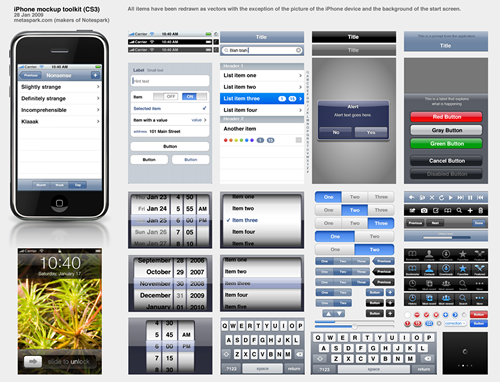 iphone_mockup_toolkit