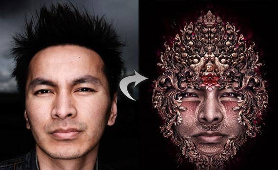 making-mystic-photo-effect-montage-photoshop-tutorial