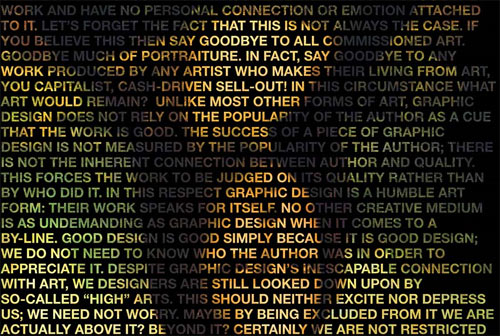 32-Beautiful-Text-Art-Creations