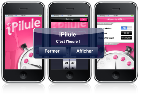 screen-ipilule