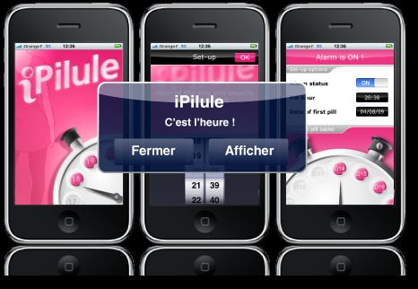 screen-ipilule