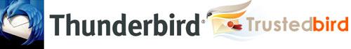 ttbird
