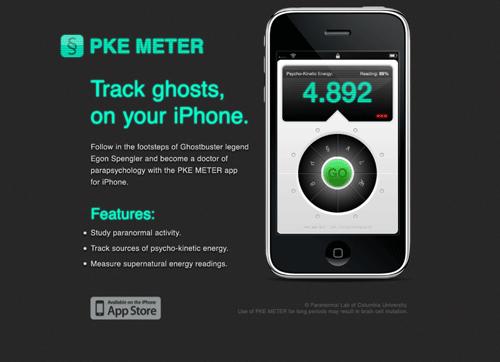 app iphone html5
