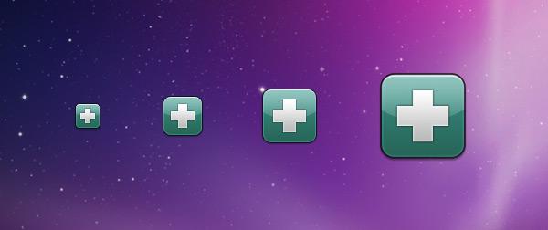 safari extension plugins