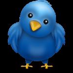 twitter-logo-x150
