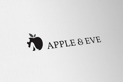 apple eve