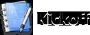 kickoff app