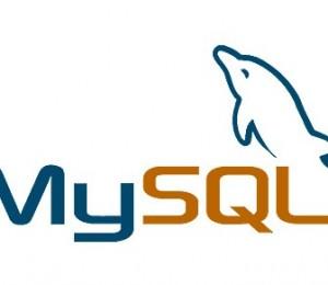 96512-mysql-logo